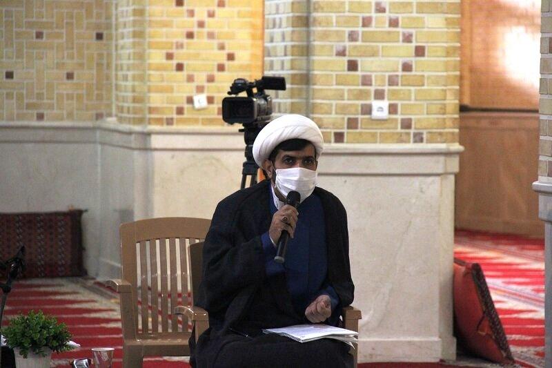برخی آمارهای فعالیتهای قرآنی در قزوین واقعی نیست