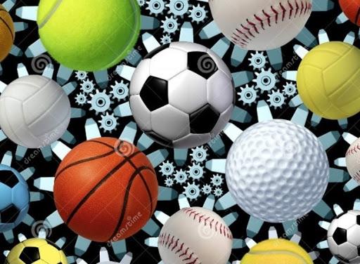 اقدامات نمایشی، فاتحه ورزش را میخواند/ جای خالی روابطعمومی در هیئتهای ورزشی قزوین
