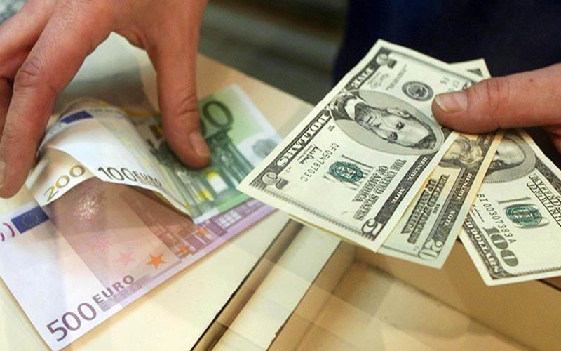دو تصمیم مهم در خصوص نحوه برگشت ارز حاصل از صادرات