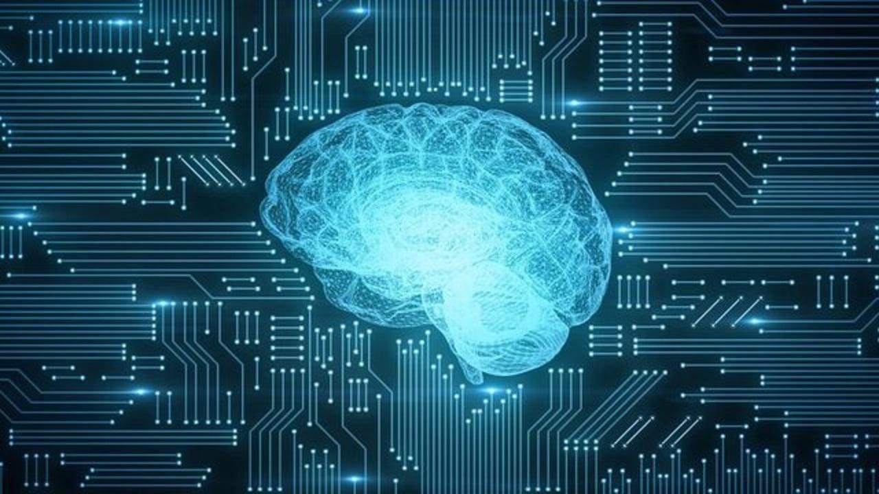 خطرناکترین فناوریهای دنیا را بشناسید