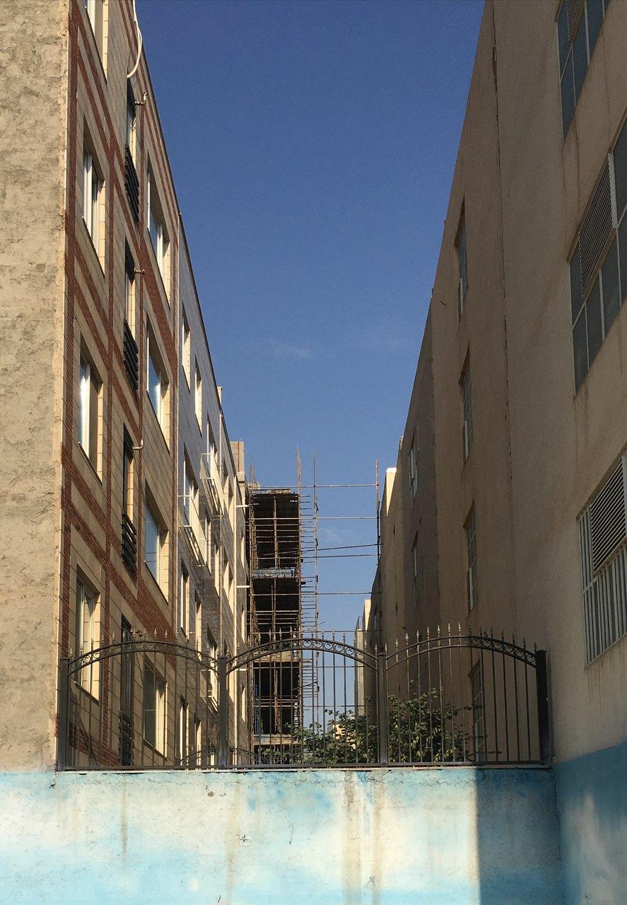 نامهنگاری شهروندان معترض قزوینی بهجایی نرسید!+اسناد و نامهها