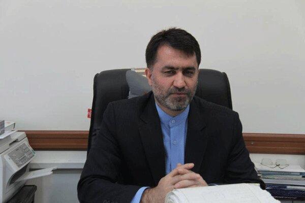 کاهش ۳۲درصدی پروندهها در مراجع قضایی تاکستان/ با شایعه پراکنان در فضای مجازی برخورد قانونی میشود