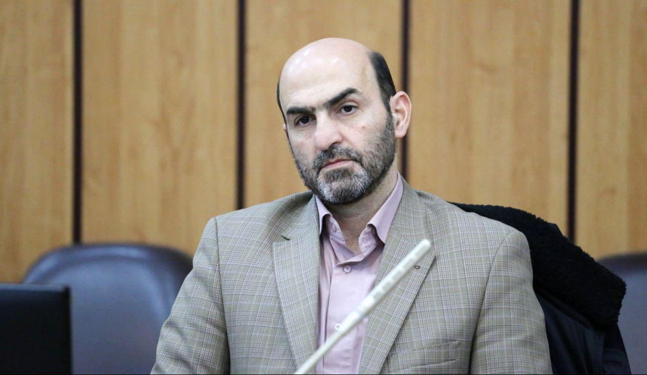 بیش از ۱۰۰هزار بسته معیشتی توزیع میشود/ نهضت تعاون و احسان در قزوین ادامه دارد