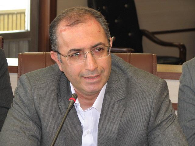 ۷۳ میلیارد ریال تسهیلات رونق تولید در قزوین پرداخت شد