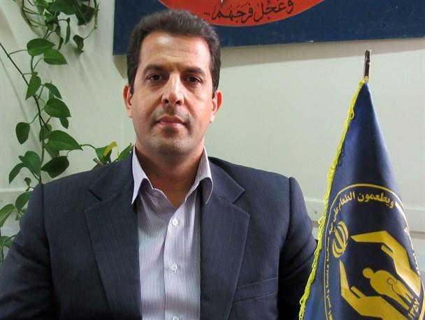 رشد ۹۱ درصدی کمکهای مردم قزوین در عید قربان