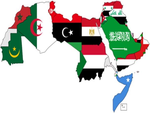 جهان اسلام و ملتهای عرب، علیه توافق امارات با رژیم صهیونیستی