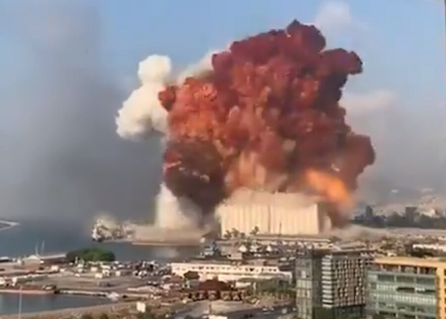 فتنه در آتش/ پروژه خلع سلاح حزب الله، ناکام ماند