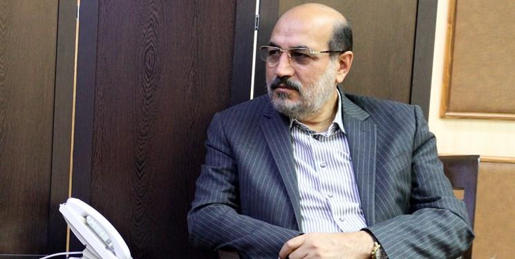 سیستم مدیریتی قزوین باید خدمتمحور شود/ راهاندازی کمیته رسانه و فضای مجازی