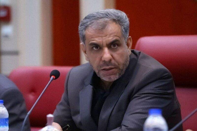 گلایهمندیم وزارتخانه تصمیماتی را بدون هماهنگی قزوین میگیرد/ فرسودگی ۸۰درصد تجهیزات بیمارستانی استان