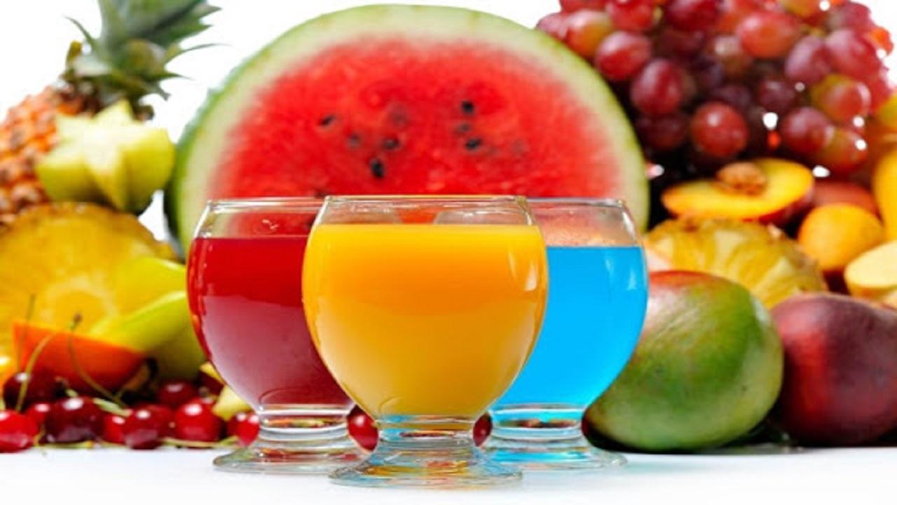 ۵ نوشیدنی دلچسب برای بیمه کردن قلب و عروق در مقابل بیماریها