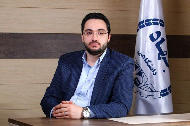 """ثبتنام """"طرح ملی توسعه مشاغل خانگی"""" آغاز شد/ ایجاد اشتغال برای ۱۵۰۰ نفر در قزوین"""