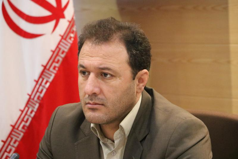 دادستان قزوین به آتشسوزی ۸۰۰ هکتاری الموت غربی ورود پیدا کرد