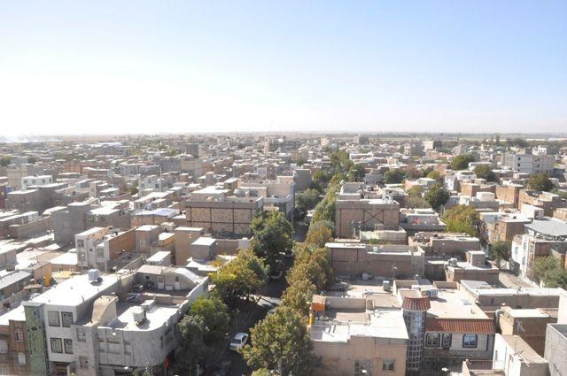 اوقافیبودن زمینهای شهرستانهای البرز در هالهای از ابهام/ حکم دستگاه قضایی کشور فصلالخطاب تمام اما و اگرهاست