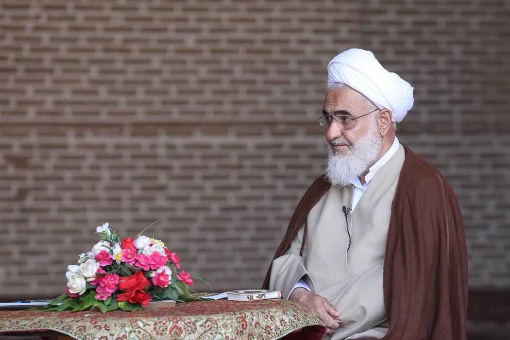 قرارداد ننگین امارات و بحرین با صهیونیست یک راه ذلتمندانه بود/ نشاط روحی و برادری در بین مرزبانان کشور موج میزند
