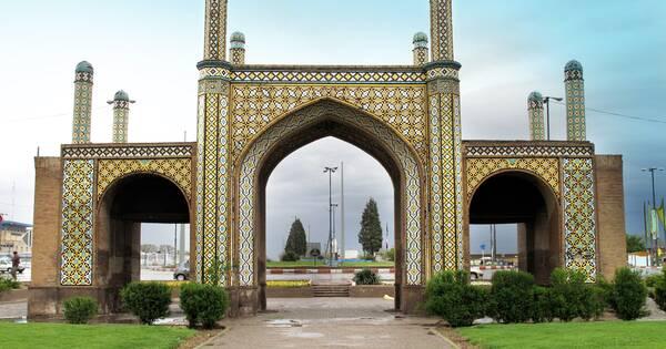"""راهاندازی """"باغ کتاب"""" در قزوین/ شعار پایتخت خوشنویسی کشور را در استان قزوین عملیاتی کنید"""