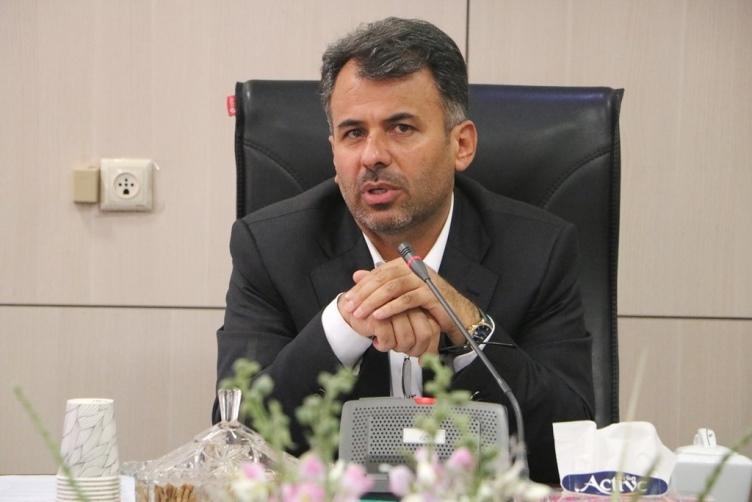 زنگ ایثار و شهادت در ۱۴ منطقه قزوین نواخته میشود
