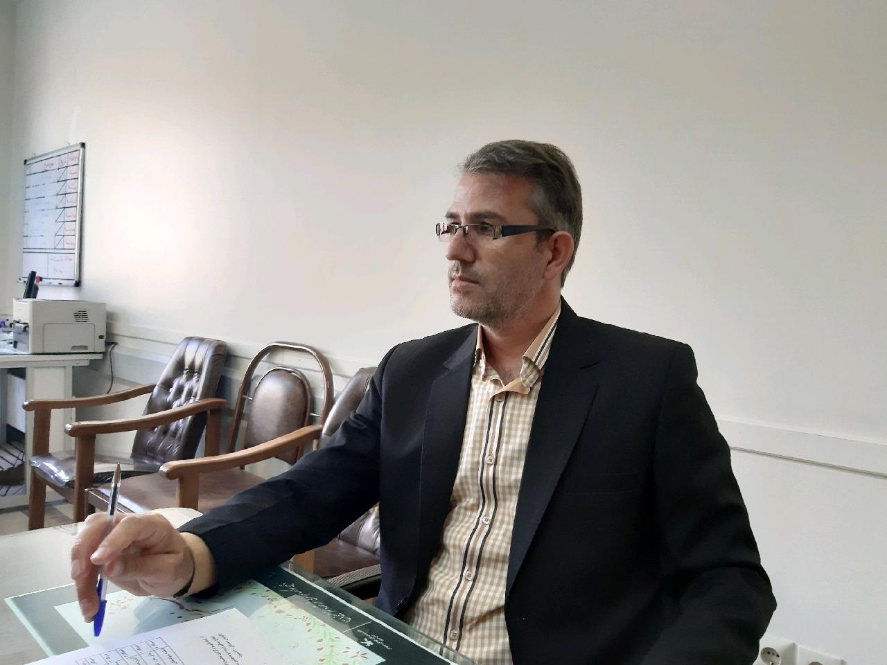 """ایجاد ۵هزار فرصت شغلی تا پایان سال/ رویداد ملی """"صنایع روستادوست"""" در قزوین اجرا میشود"""