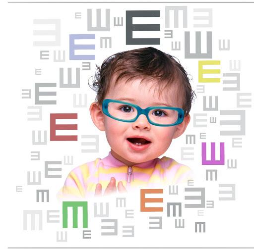 بیش از ۱۸ هزار کودک قزوینی سنجش بینایی شدند