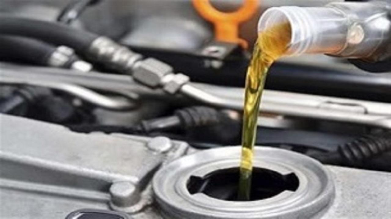 نکات مهم در مورد تعویض روغن موتور خودرو