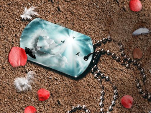 ۸۰ درصد اسناد و مدارک شهدا جمعآوری شده است/ وجود ۱۷۶ شهید مفقودالاثر در قزوین