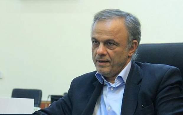 وزیر پیشنهادی صمت دوتابعیتی است؟+ سند
