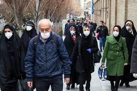 احتمالا شاهد شیوع آنفلوانزا در قزوین نباشیم/ پروتکلهای بهداشتی رعایت شود از کرونا عبور میکنیم