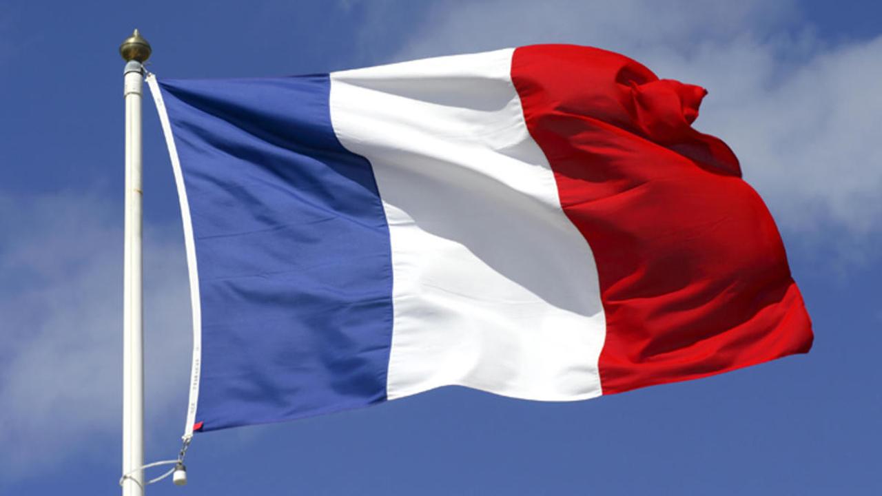 چرا فرانسویها دوست دارند غر بزنند؟