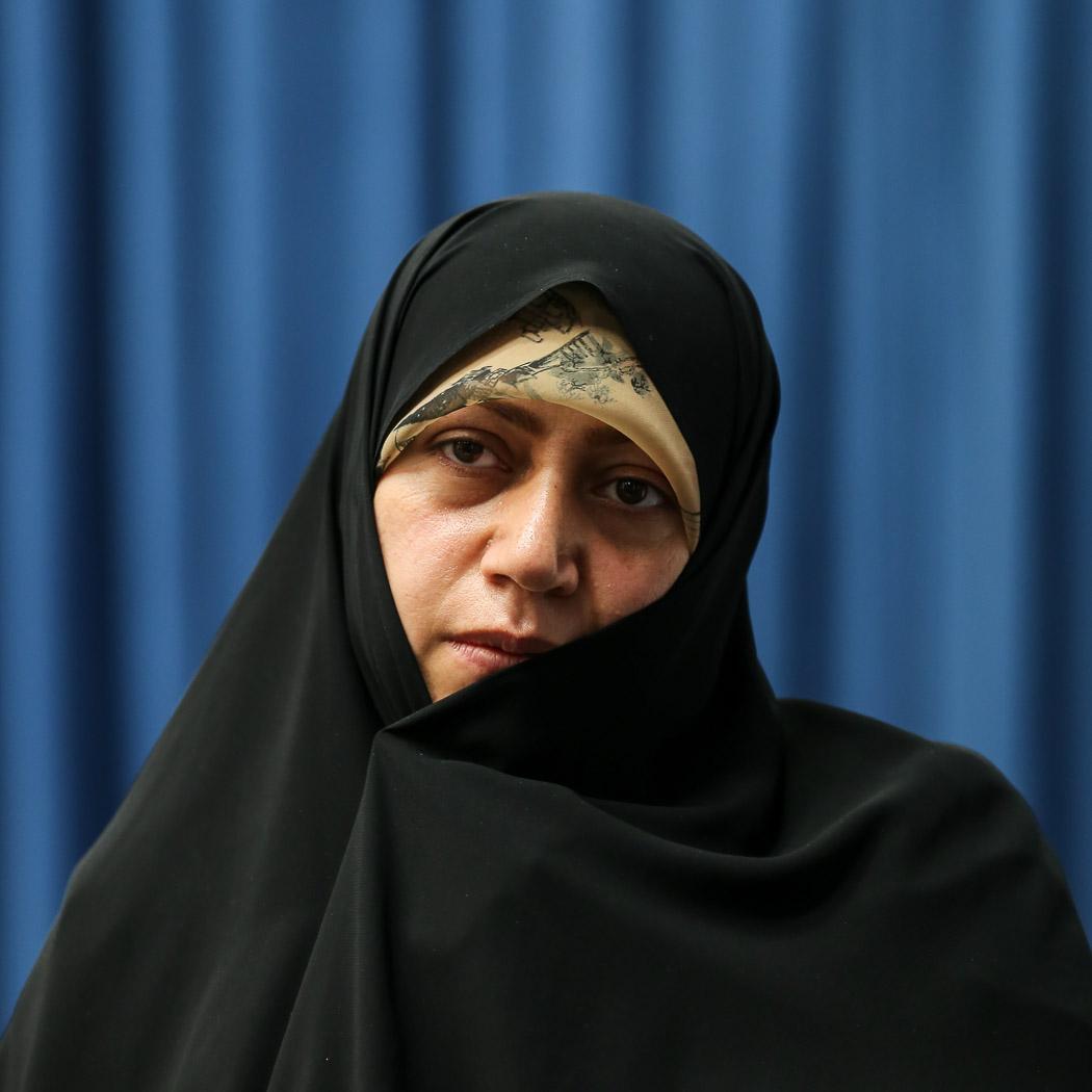 هزینه استیضاح رئیسجمهور از فوایدش بیشتر است/ دولت پیر و فرسوده روحانی باید پاسخگوی عملکردش باشد