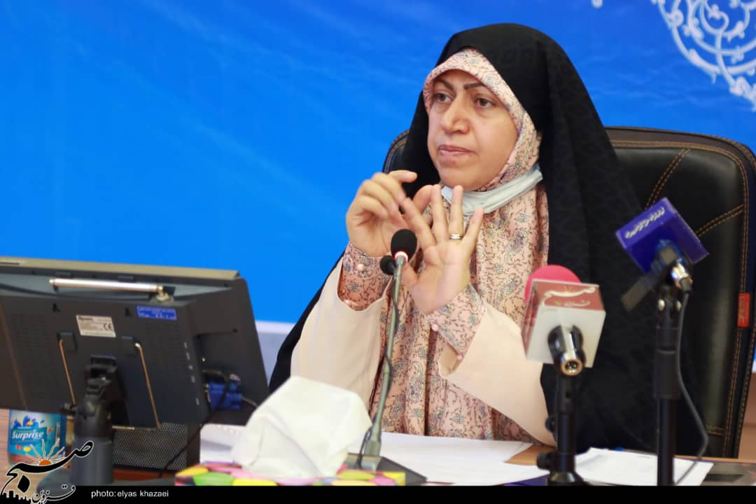 مشارکت بنیاد برکت در محرومیتزدایی با اجرای ۸ طرح روستایی در قزوین
