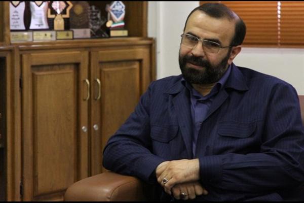 قرارگاه جهادی مدافعان سلامت در قزوین تشکیل میشود/ تبدیل مساجد به قرارگاههای تاکتیکی مقابله با کرونا