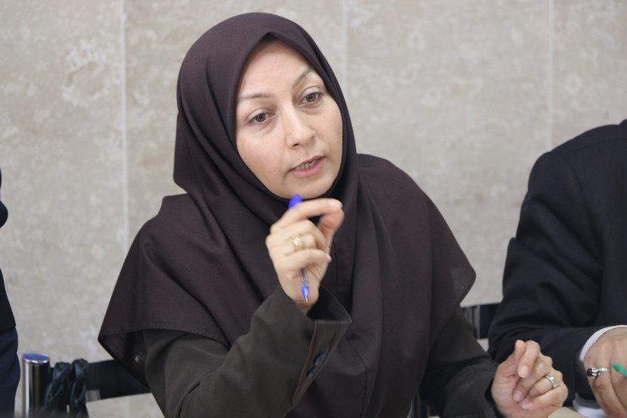 دستگیری ۴۱۶ معتاد متجاهر در قزوین