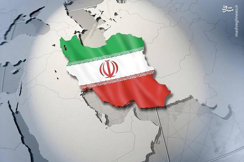 سهم کالاهای ایرانی از بازارهای همسایه فقط ۳درصد است/ خواب سنگینِ دستگاه دیپلماسی اقتصادی دولت!