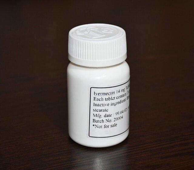 موفقیت محققان قزوینی در تولید اولیه داروی درمان کرونا/ تولید انبوه در انتظار تأیید نهایی ستاد ملی کروناست