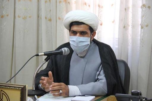 """راهاندازی """"قرارگاه جهادی شهید سلیمانی"""" با هدف کمک به بیماران کرونایی"""