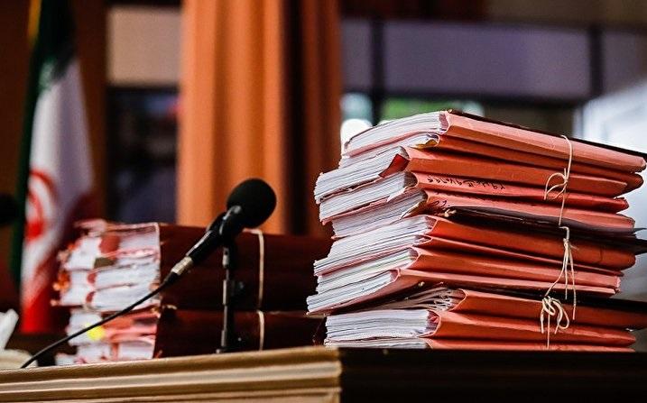 رأی بدوی پرونده هفتسنگان صادر شد/ ابطال کلیه مجوزات و پروانههای غیرمجاز صادره