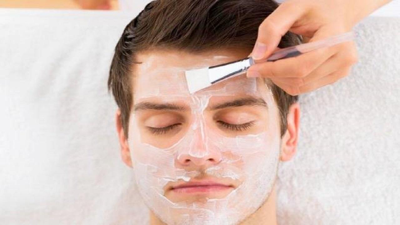 ۵ ماسک سفت کننده پوست صورت که بسیار موثر هستند