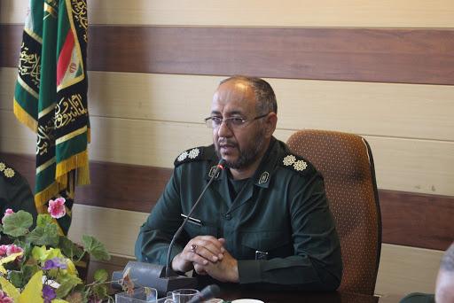 """حضور ۱۵۰ مشاور بسیجی در مناطق آسیبپذیر قزوین/ طرح """"کرامت"""" در ۲۹ محله درحال اجراست"""