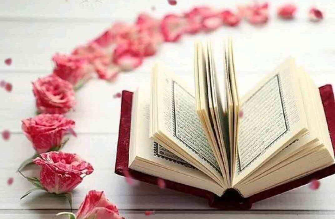 """موفقیت حافظان قزوینی در مسابقات """"ترنم وحی""""/ خدمت به ساحت قرآنکریم تعطیلپذیر نیست"""