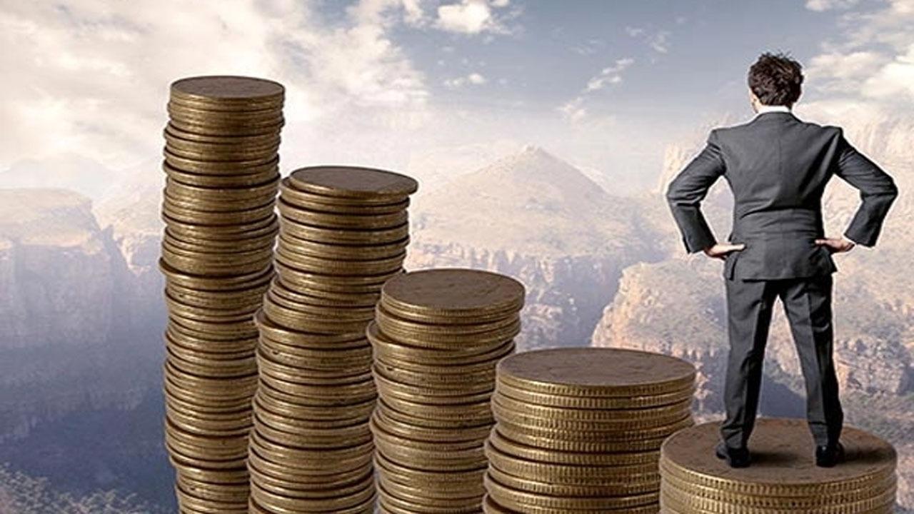 ۱۰ شغلی که شما را پولدار میکند!