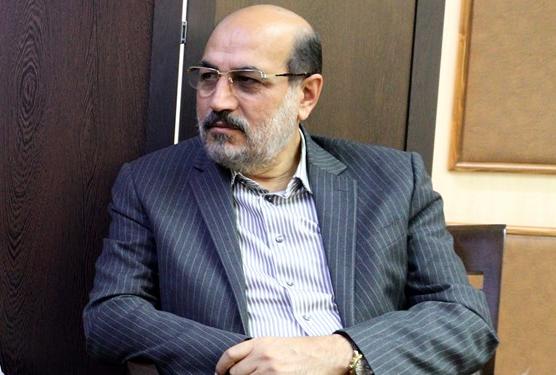 ترور شهید فخریزاده نشانه ضعف و ترس اسرائیل است/ پرداخت هزینه پای مذاکرات سادهلوحانه است