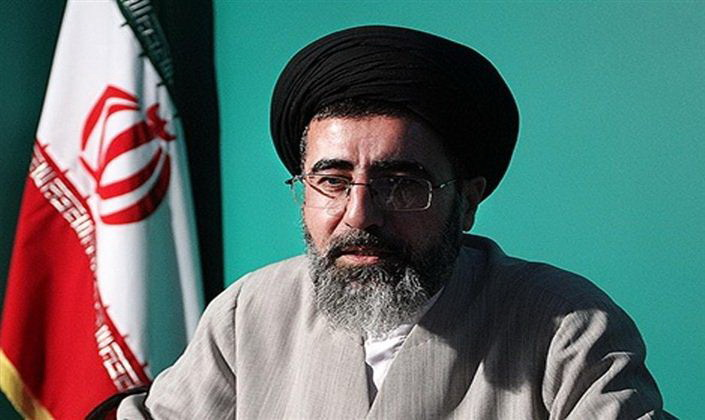 دستاوردهای دفاعی و موشکی ایران عامل بغض و هراس دشمن است/ ترور دانشمندان ایرانی، سرآغاز رویشی دیگر است