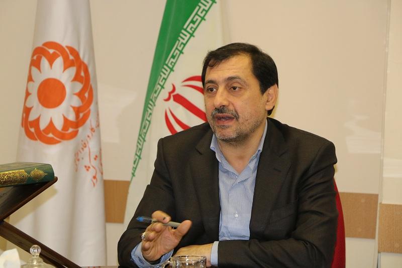 اعتیاد عامل نخست طلاق در همه شهرستانهای قزوین/ ۷۰درصد جداییهای استان در قزوین رخ میدهد