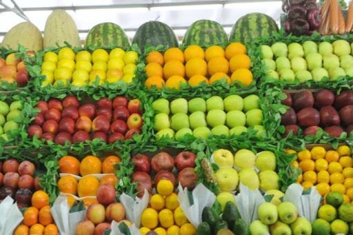 سبد خرید میوه قزوینیها ۵۰درصد کوچکتر شد/ قطار گرانی مقصدی ندارد!+قیمتها