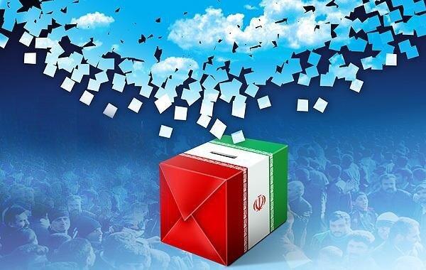 تیم جریانسازی «آقای خاص انتخابات» چرا از قزوین شروع میکند؟