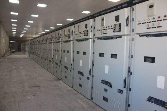 ماینینگ منطقه ویژه اقتصادی رفسنجان را به تعطیلی کشاند/ استخراج کنندگان غیرمجاز ارز دیجیتال تهدیدی برای صنعت برق