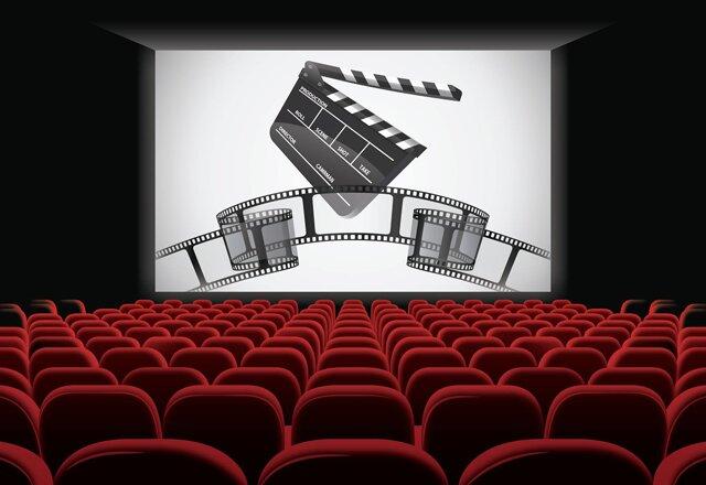 شیوع کرونا آسیبهای کمرشکنی به سینماها وارد کرد/تعدیل ۱۵۰ نیرو در امور سینمایی سطح کشور