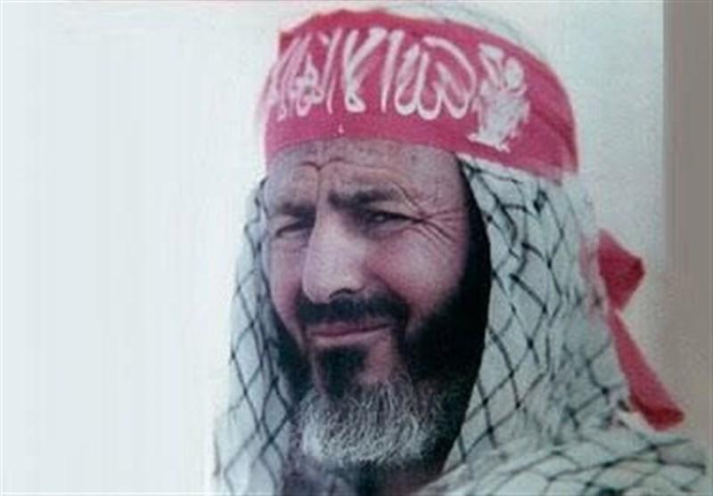 ماجرای تقدیر وزیر منتسب به بهائیت از معلم قرآن قزوینی چه بود؟/ «حاج رضا» یک شهر بود