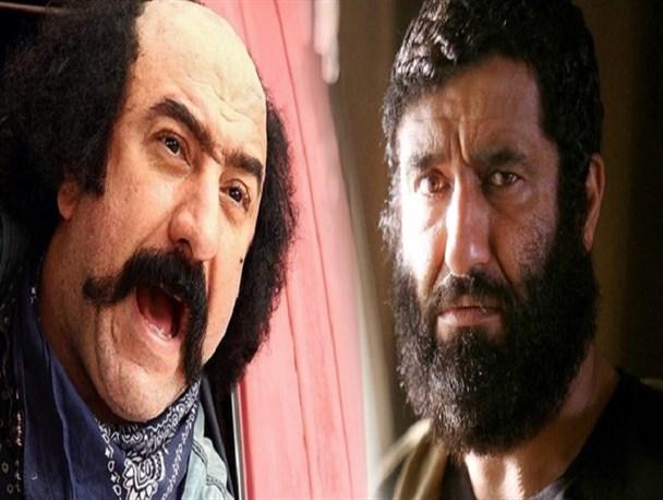 همه انصرافیهای جشنواره فیلم فجر؛ از «بابا سیبیلو» تا «بانک زده ها»+عکس