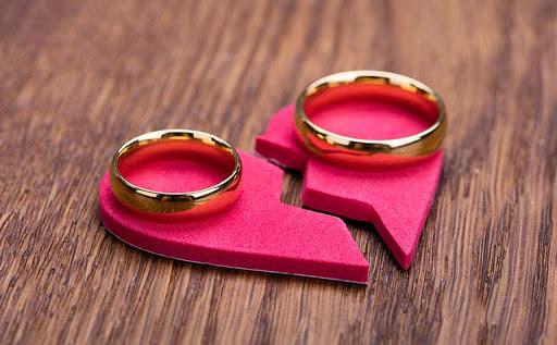 کرونا، کاهش طلاق و افزایش ازدواج را در قزوین رقم زد/ یادگیری مهارتهای زندگی، کلید نجات زندگیست