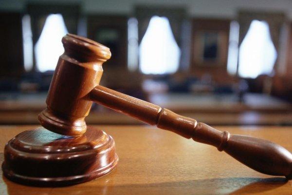 کیفرخواست یکی از شهرداران سابق شهرستان البرز صادر شد